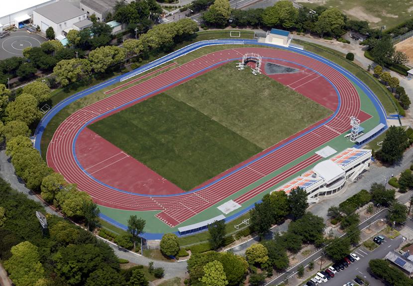 レジャー・スポーツ施設