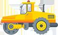舗装・土木事業